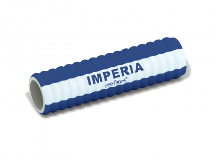 Voedingsmiddelenslang Imperia / CLC / 10